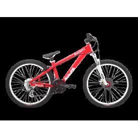Велосипед STARK экстремальный Shooter-1