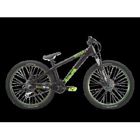 Велосипед STARK экстремальный Shooter-2