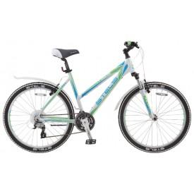 Велосипед женский STELS Miss 6500