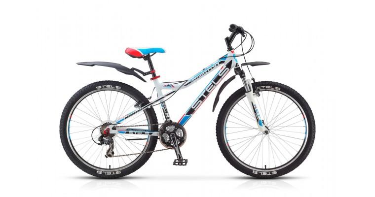 Велосипед подростковый STELS Navigator 510 V 26