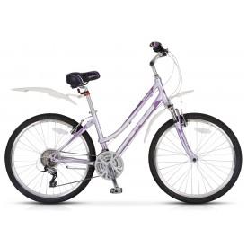 Велосипед женский STELS Miss 9300