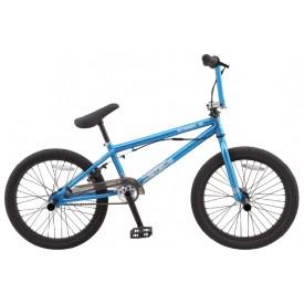 Велосипед STELS Bmx Saber S1 20