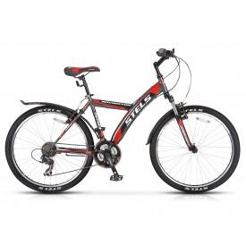 Велосипед STELS Navigator 550 V 26