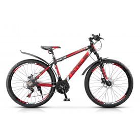 Велосипед STELS Navigator 530 MD