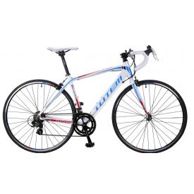 Велосипед шоссейный TOTEM Agree 28D