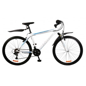 Велосипед TOTEM хардтейл 26V-213