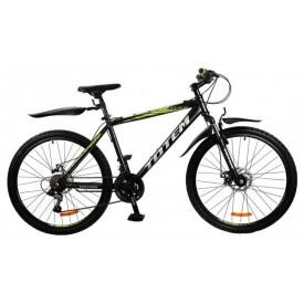 Велосипед TOTEM 26D 211