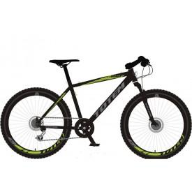 Велосипед TOTEM хардтейл 26V-211