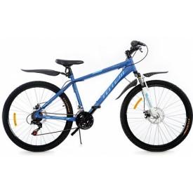 Велосипед TOTEM хардтейл 26D-7003