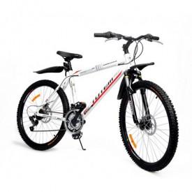 Велосипед TOTEM хардтейл 26D-9001A