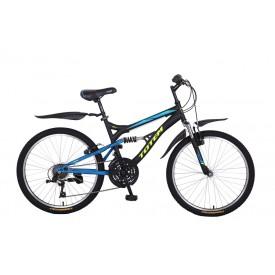 Велосипед TOTEM 26V-105
