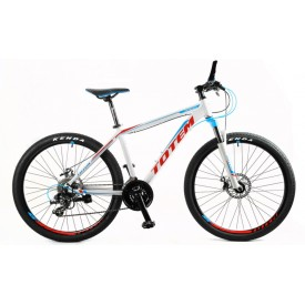 Велосипед TOTEM хардтейл 3300