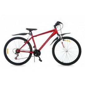 Велосипед TOTEM хардтейл 26V-7005
