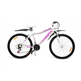 Велосипед TOTEM хардтейл 8001