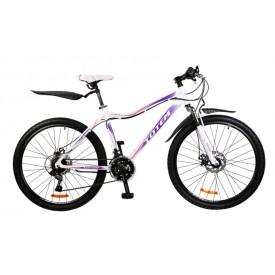 Велосипед TOTEM хардтейл 8005D