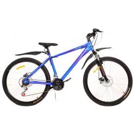 Велосипед TOTEM хардтейл 26D-7001