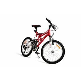 Велосипед TOTEM BARDE 114-20