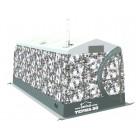 Мобильная баня ТЕРМА 50
