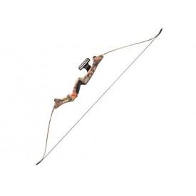 Рекурсивный лук INTERLOPER Олимпик хаки