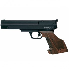 Пистолет пневматический GAMO Compact