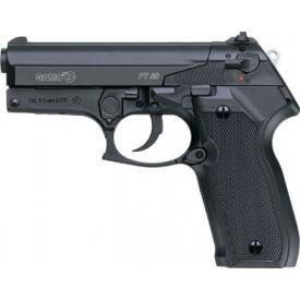Пистолет пневматический Gamo PT 80