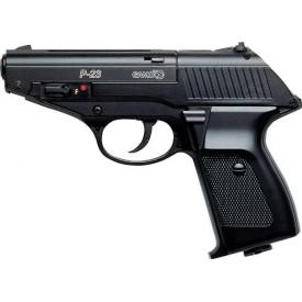 Пистолет пневматический Gamo P-23