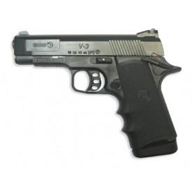 Пистолет пневматический Gamo V-3