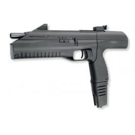 Пистолет пневматический ИЖМЕХ МР-661 К Дрозд