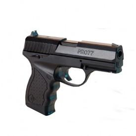 Пистолет пневматический Crosman PR077CS