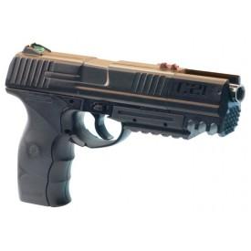 Пистолет пневматический Crosman С21