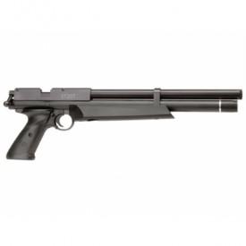 Пистолет пневматический Crosman 1720T