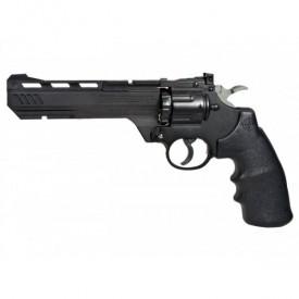 Револьвер пневматический Crosman Vigilante