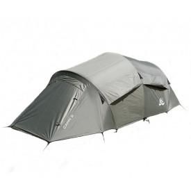 Палатка СПЛАВ Capri 2