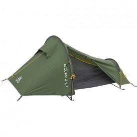 Палатка СПЛАВ Jaguar 2 v.2