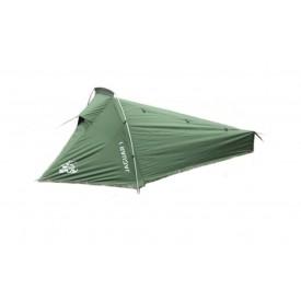Палатка СПЛАВ Jaguar 1