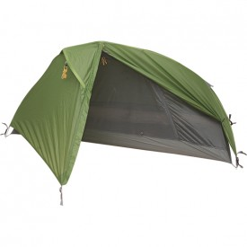 Палатка СПЛАВ Shelter one Si