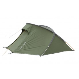 Палатка СПЛАВ Shelter