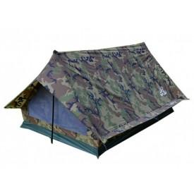 Палатка СПЛАВ Skif 2