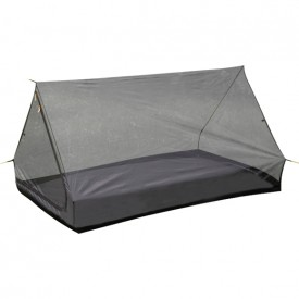 Палатка СПЛАВ Spirit 2
