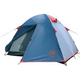 Палатка SOL Tourist 2