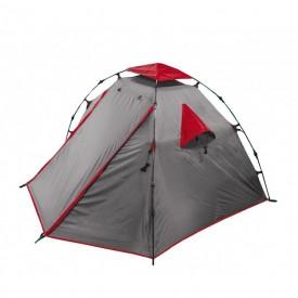 Палатка SOL Creek 2 быстросборная