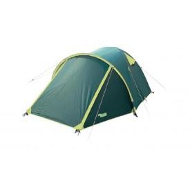 Палатка GREENLAND West 2