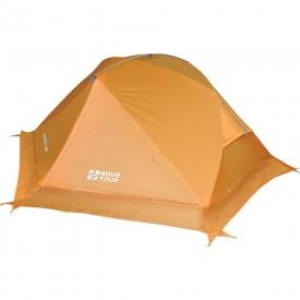 Палатка NOVA TOUR Ай Петри 2 v2