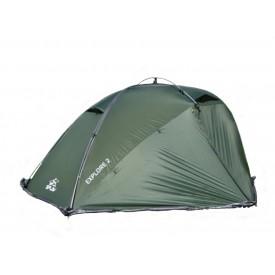 Палатка СПЛАВ Explore 2
