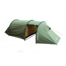 Палатка СПЛАВ Fiord 2