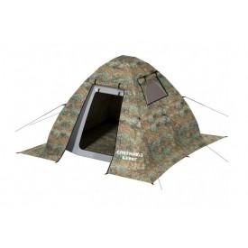 Палатка БЕРЕГ Спутник 3