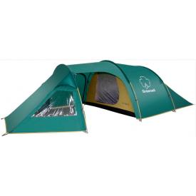 Палатка GREENELL Арди 3