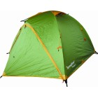 Палатка ROCKLAND Ranger 3