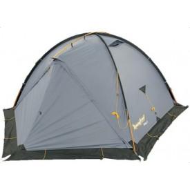 Палатка ROCKLAND Berg 3