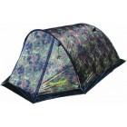 Палатка ROCKLAND Discoverer 4 Camo